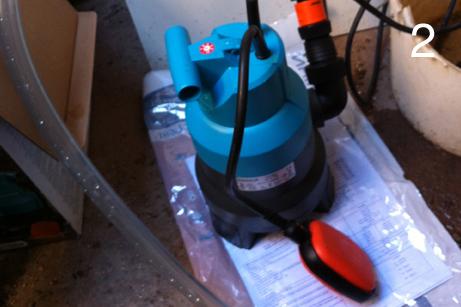 Sanificazione Vasche Catania